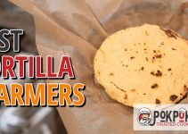 5 Best Tortilla Warmers (Reviews Updated 2021)