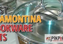 5 Best Tramontina Cookware Sets (Reviews Updated 2021)