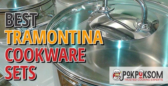 Best Tramontina Cookware Sets