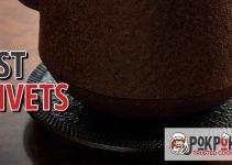 5 Best Trivets (Reviews Updated 2021)