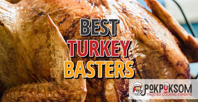 Best Turkey Basters