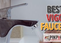 5 Best Vigo Faucets (Reviews Updated 2021)