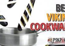 5 Best Viking Cookware (Reviews Updated 2021)