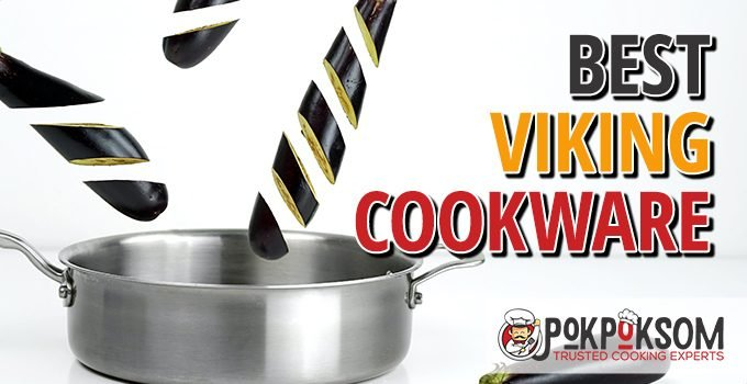 Best Viking Cookware