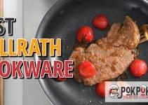 5 Best Vollrath Cookware (Reviews Updated 2021)