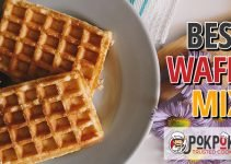 5 Best Waffle Mixes (Reviews Updated 2021)