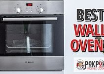 5 Best Wall Ovens (Reviews Updated 2021)