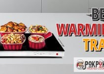5 Best Warming Trays (Reviews Updated 2021)