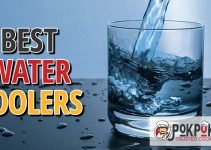 5 Best Water Coolers (Reviews Updated 2021)