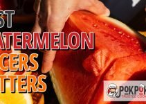 5 Best Watermelon Slicer Cutters (Reviews Updated 2021)