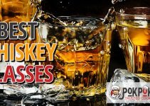 5 Best Whiskey Glasses (Reviews Updated 2021)