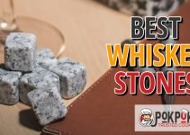 5 Best Whiskey Stones (Reviews Updated 2021)