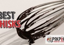 5 Best Whisks (Reviews Updated 2021)