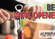 5 Best Wine Openers (Reviews Updated 2021)