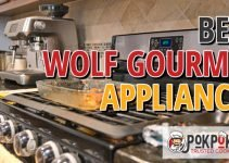 5 Best Wolf Gourmet Appliances (Reviews Updated 2021)