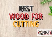 5 Best Wood Cutting Boards (Reviews Updated 2021)