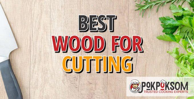 Best Wood Cutting Boards