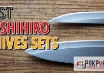 5 Best Yoshihiro Knife Sets (Reviews Updated 2021)