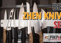 5 Best Zhen Knives (Reviews Updated 2021)