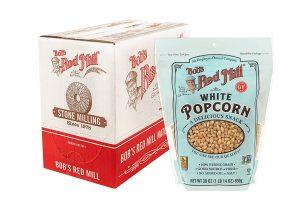 Bob's Red Mill Popcorn Kernels