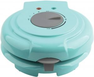 Brentwood Appliances Ts 1405bl Waffle Cone Maker