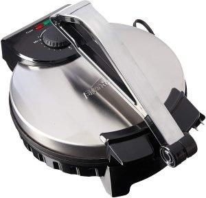 Brentwood Electric Tortilla Maker