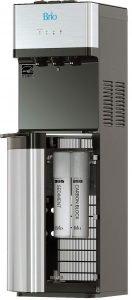 Brio Self Cleaning Bottleless Water Cooler Dispenser