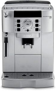 De'longhi Ecam22110sb Super Automatic Espresso Machine