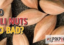 Do Pili Nuts Go Bad?