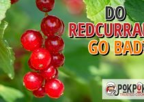 Do Redcurrants Go Bad?