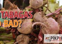 Does Rutabaga Go Bad?