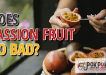Does Passion Fruit Go Bad?