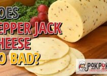 Does Pepper Jack Cheese Go Bad?
