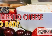 Does Pimento Cheese Go Bad?
