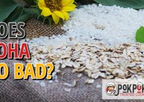Does Poha Go Bad?