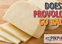 Does Provolone Go Bad?