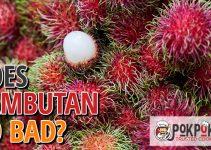 Does Rambutan Go Bad?