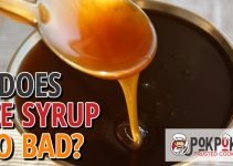 Does Rice Syrup Go Bad?
