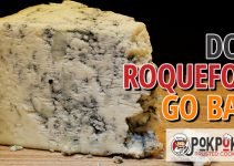 Does Roquefort Go Bad?
