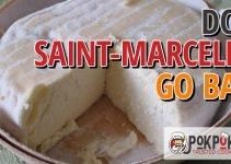 Does Saint-Marcellin Go Bad?