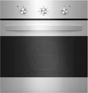 Empava Electric Single Wall Oven