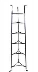 Enclume 6 Tier Cookware Stand