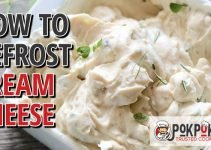 How To Defrost Cream Cheese?