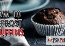 How to Defrost Muffins?