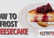 How To Defrost Cheesecake?