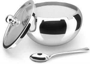 Kook Sugar Shaker