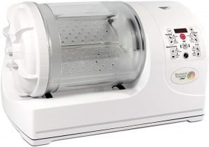 Marinade Express Pmp 310 Professional System