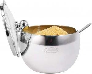 Newness Sugar Bowl