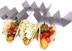 Oh Ovation Taco Holder