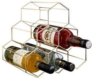 Penske Wine Rack